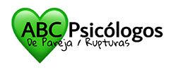 ABC Psicólogos en Móstoles